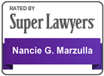 Nancie Marzulla Super Lawyer