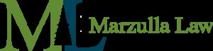Marzulla logo