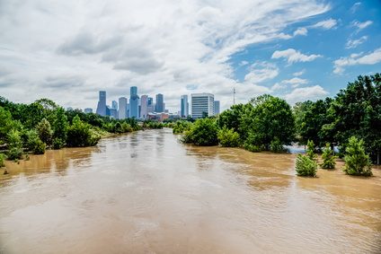 Houston Taking Cases Flood the U.S. Court of Federal Claims