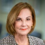 nancie marzulla portrait - marzulla law firm - federal takings attorney