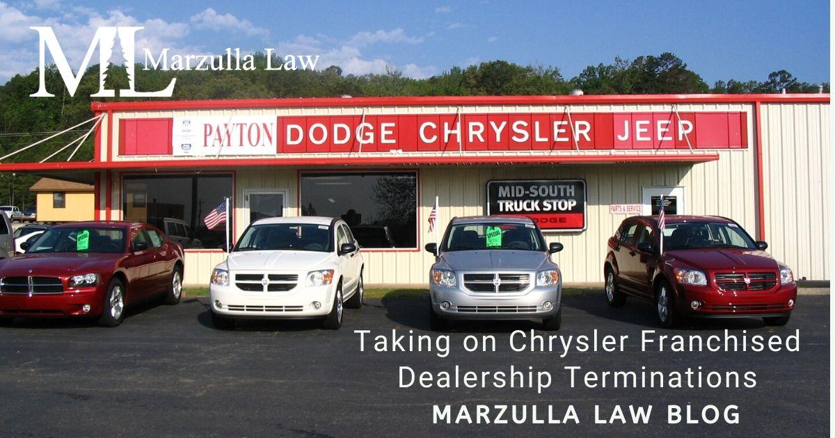 chrysler-dodge-jeep-dealership