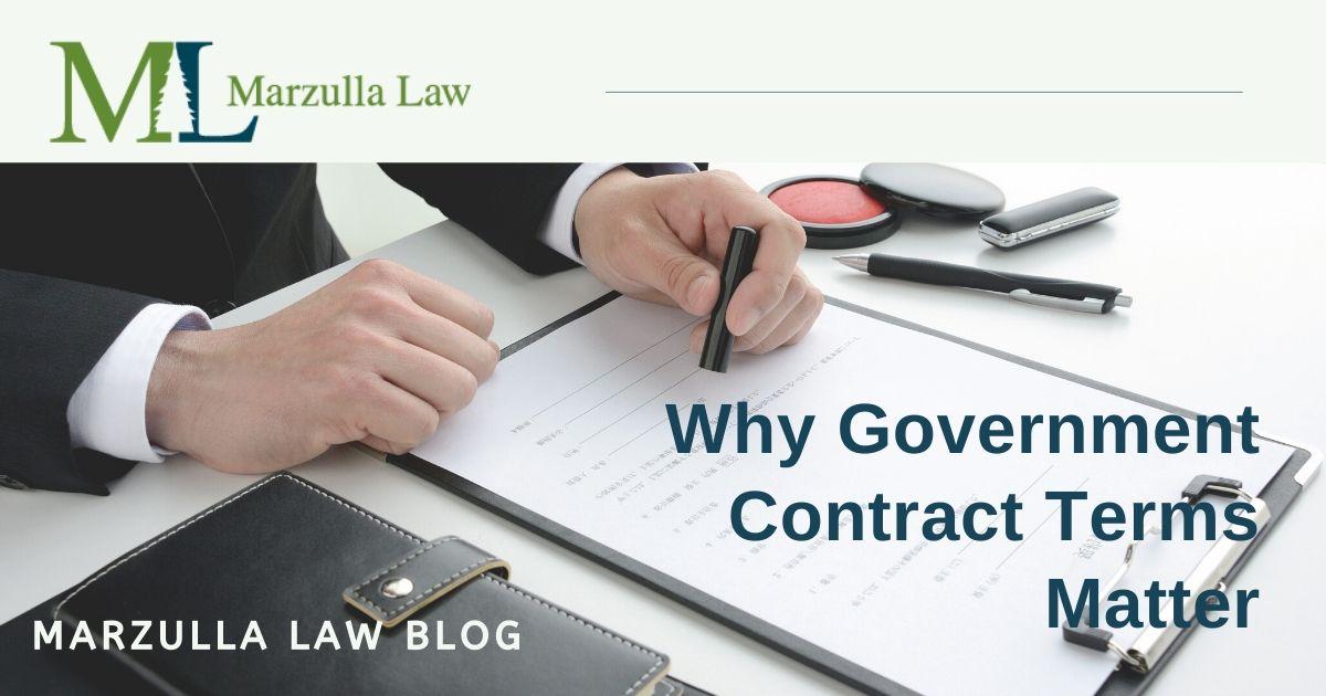 man-combing-through-contract