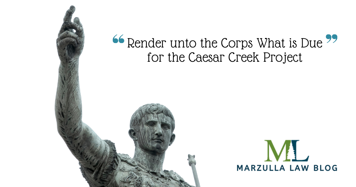Caesar-statue-declaring-with-quote