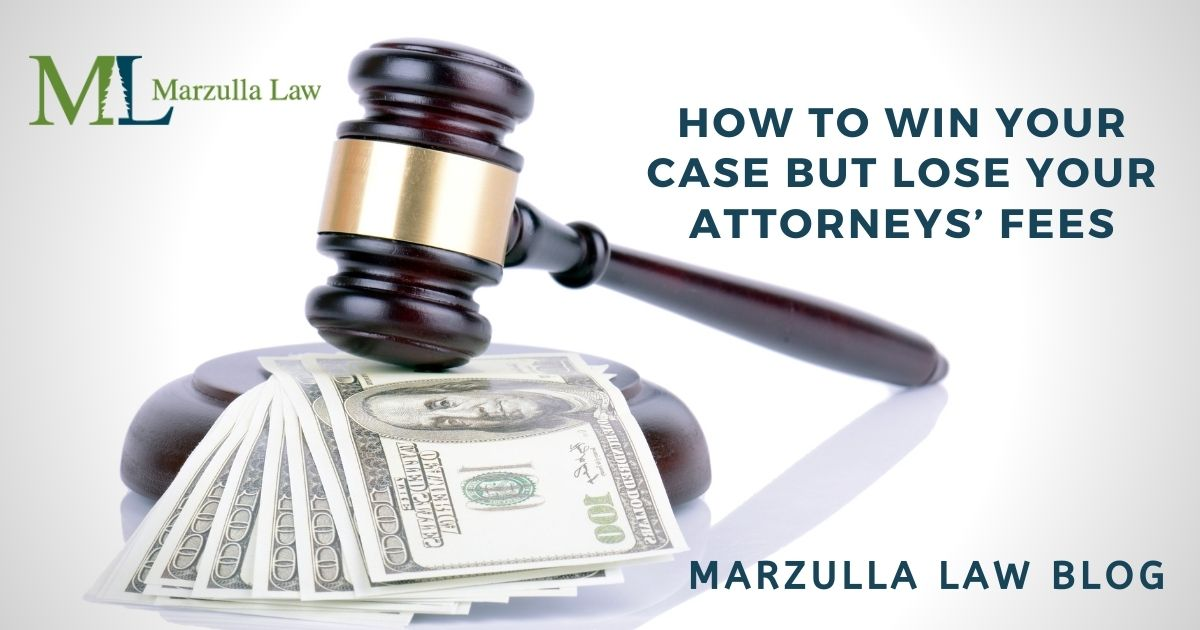 gavel-hammering-money