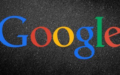 Roger Marzulla Comments on Google Antitrust Lawsuit