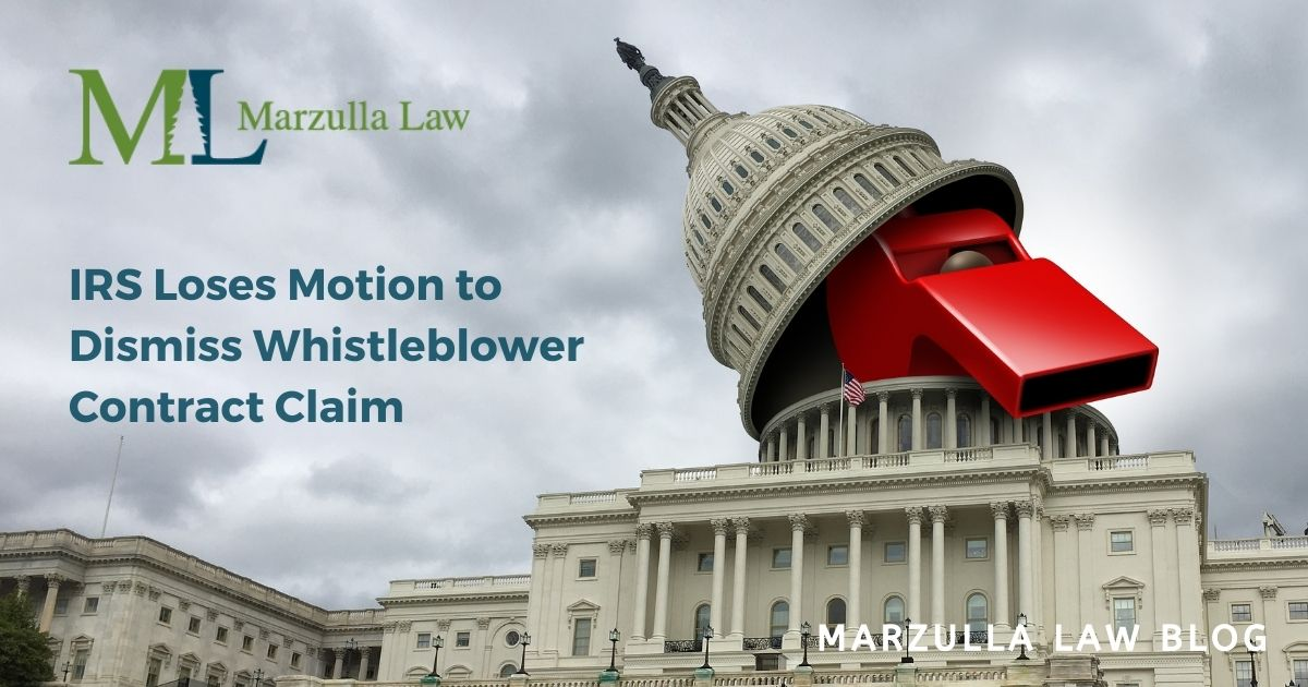 US-Capitol-with-Red-Whistle-peaking-out-of-dome