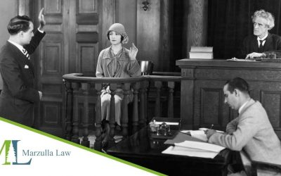 Are Expert Reports Really Hearsay? It's time for a Fresh Look at the Admissibility of Expert Reports