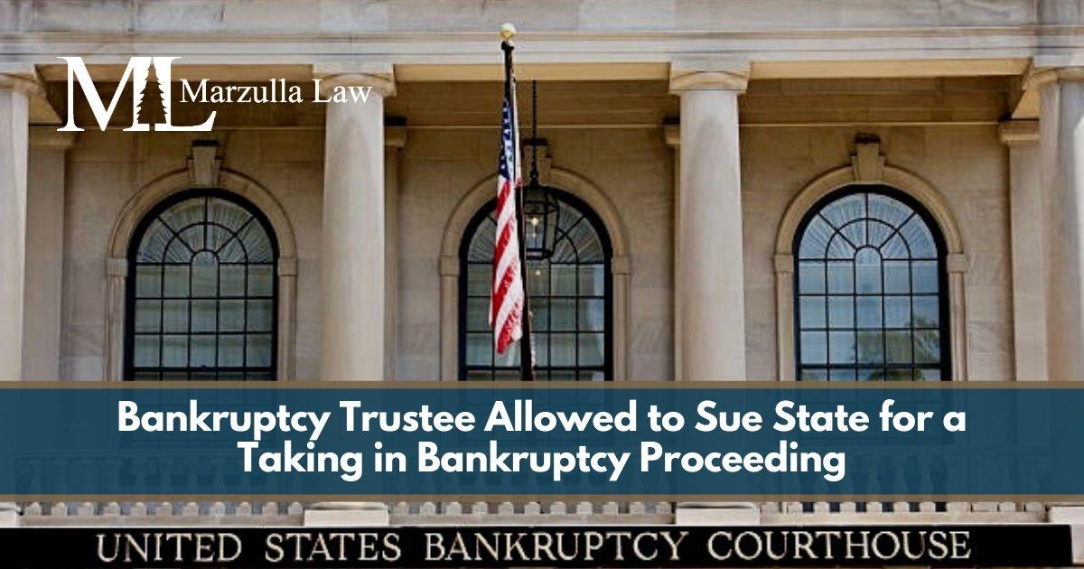 bankruptcy-court-with-flag